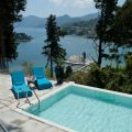 Отель Corfu Holiday PalaceКанони